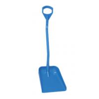 Весла-мешалки, лопаты и вилы