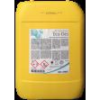 ЭКО-ДЕЗ /ECO-DES/ Нейтральное пенное моющее дезсредство для мойки оборудования, помещений и инвентаря (20 кг)