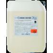 КЕНО СИД 500 /KENO CID 500/ Пенное дезсредство для оборудования, инвентаря и помещений (20 л)