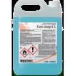 КЕНОСЕПТ-Л /KENOSEPT-L/ Антисептик для обработки рук с хлоргексидином (5 л)