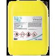 ВИРОЦИД /VIROCID/ Пенное дезсредство для объектов ветеринарного надзора и профилактики инфекций животных