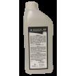 624 NG Dez Дезинфицирующее гелеобразное средство, кожный антисептик (изопропанол 70%), 1 л (крышка)