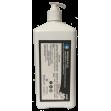 646 NG Soap Plus Мыло для рук с антибактериальным эффектом (гуанидин 0,25%), 1л (дозатор)