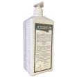 623 NGDez Средство дезинфицирующее (кожный антисептик), 1 л (дозатор)