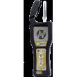 ЭНШУР Люминометр с поверкой  (EnSure Luminometer) Аналитическая система
