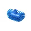 Щетка FBK круглая для резервуаров 200х120 мм