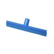 Осушитель FBK для пола с силиконовой пластиной, 300 мм
