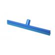 Осушитель для пола FBK с силиконовой пластиной, 400 мм