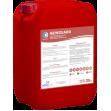 101 NG Acid Foam Кислотное высокопенное средство на основе азотной кислоты (10 л)