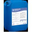 118 NG Active Foam Щелочное средство с антибактериальным эффектом с хлором (10 л)