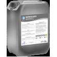 230 NG Antivandal Антивандальное средство на основе органических растворителей (10 л)