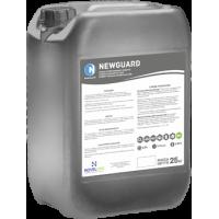 363 NG Drycleaner Optima&Antistatic Усилитель чистки с антистатиком (ПХЭ)