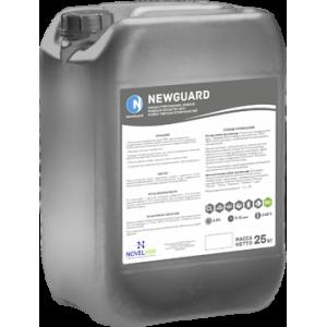 352 NG M-Whiter Концентрированный препарат для умягчения воды