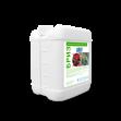 БРИЗ Нейтрализатор неприятных запахов (10 л)