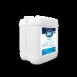 ЧАСДЕЗ Щелочное дезсредство для удаления комбизагрязнений со всех видов поверхностей с ЧАС (10 л)