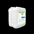 ДЕЗАЛЬТ Жидкое мыло с антибактериальным эффектом для обработки рук (10 л)