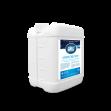ХЛОРАКТИВ СУПЕР Щелочное средство с хлором для удаления стойких органических загрязнений (10 л)