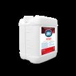 ОКСИДЕЗ Кислотное дезинфицирующее средство с НУК 15% (10 л)