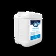 ПЕНАГОН-СИП Щелочное средство-пеногаситель  для CIP-мойки (10 л)
