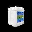 PROTECTION X 5000 Дезсредство для вымени коров после доения с хлоргексидином