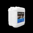 UDDER CLEAN Дезсредство для вымени коров до доения с хлоргексидином