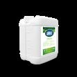 УРАГАН Универсальное высококонцентрированное моющее средство (10 л)