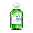 Мыло для рук с антибактериальным эффектом (бутылка 5 л)