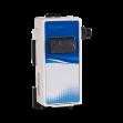 Дозирующая система PROMAX - 1 продукт