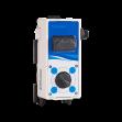 Дозирующая система PROMAX - 4 продукта