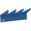 Система хранения Vikan для 3 инструментов, 240 мм