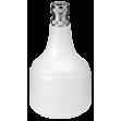 Бутыль Vikan для сбора конденсата 0,5 л.