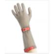 Перчатка кольчужная Heilemann левая Комфорт, манжета 15 см