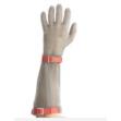 Перчатка кольчужная Heilemann левая, Комфорт, манжета 19 см