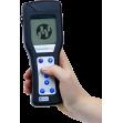 Систем Шур Плюс Люминометр с поверкой (System SURE Plus Luminometer)