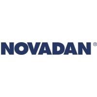 Моющие средства NOVADAN