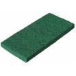 Блок абразивный усиленный, средняя жесткость, 250х120 мм