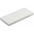 Блок абразивный усиленный Schavon, мягкий, 250х120 мм