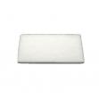 Абразивная губка FBK, примеси 16%, очень мягкая, 250х120 мм